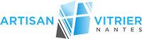 Logo AAD Vitrier Nantes