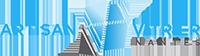 AAD – Vitrier Nantes Logo